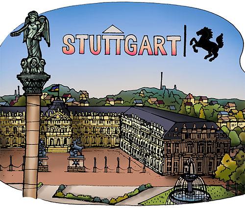 stuttgart02_500_3